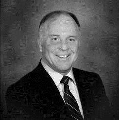 Paul M. Burks