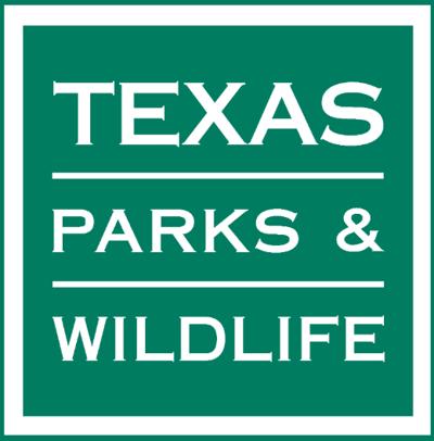logo_texas_parks_and_wildlife_TPW