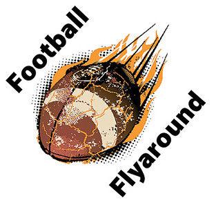 HSFB FLYAROUND Week 1: Whitehouse, Brownsboro grab wins with Lindale, Bullard denied late