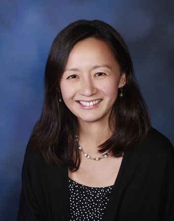 Health Wise: Dr. Li-Yu Mitchell explores the health benefits of giving this Christmas season