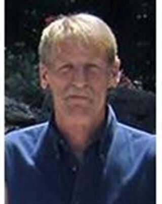 William Gary Pickett