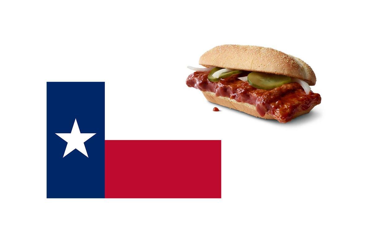 McRib in Texas.jpg