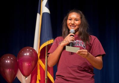 Springer signs with TWU