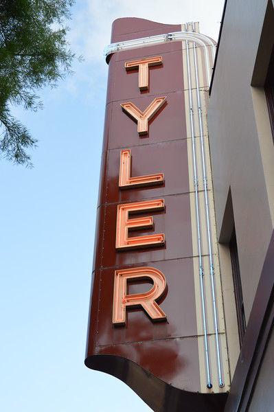 Downtown Tyler boasts three finalists in Downtown Awards Program