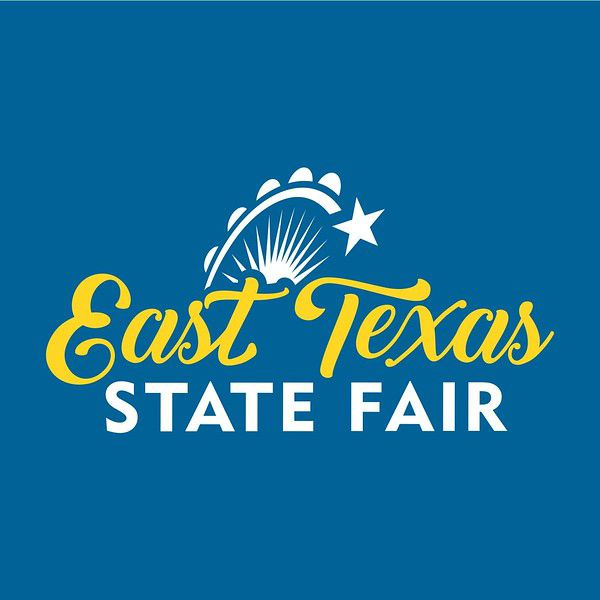 Musical acts, tiger show and the biggest ride ever featured at this year's East Texas State Fair