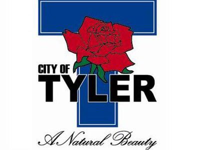 City of Tyler's 1 cent tax rate increase dedicated to streets