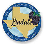 Update: City officials say Lindale water issue resolved