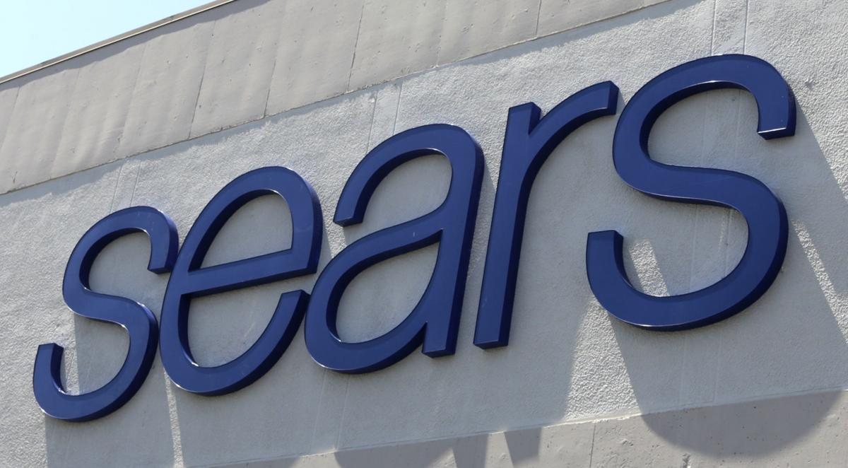 0ebc723c1f23 Sears announces closure of 72 stores — Tyler location not on the list