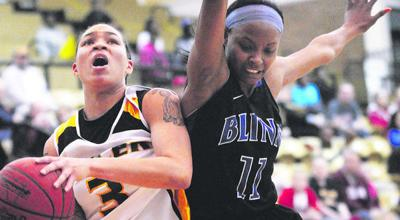 TJC rallies from 20 down to reach final