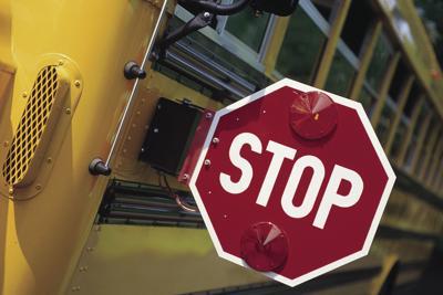 stock_school_bus_safety_stop_crosswalk_2018