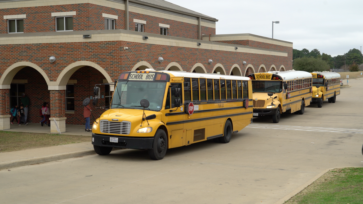12202019_local_TISD_Bus_Drivers_3.png