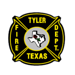 Tyler firefighter released from hospital after Sunday incident