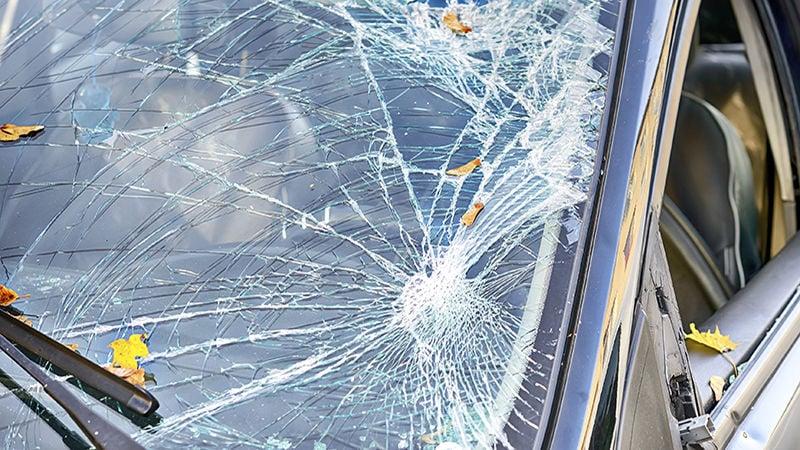 2 killed in fatal Cherokee County crash | Local News