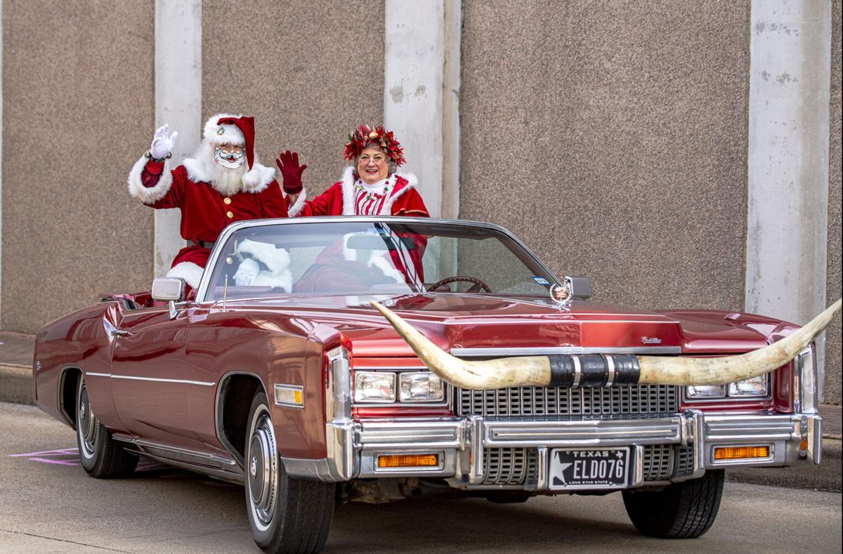 Christmas Parade TYLER_NEWSPAPER_3.9.jpg