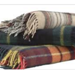Solid Waste now accepting blanket donations