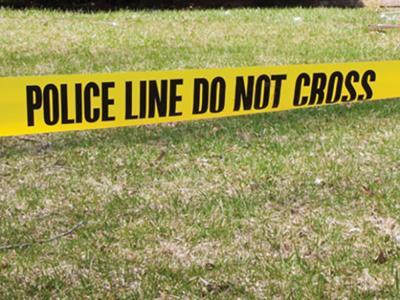 stock_police_crime_crime_scene_tape_911_emergency_criminal_investigation_2017