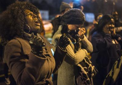 Officers in fatal Minneapolis police shooting identified