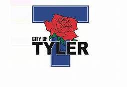 City of Tyler logo.jpg