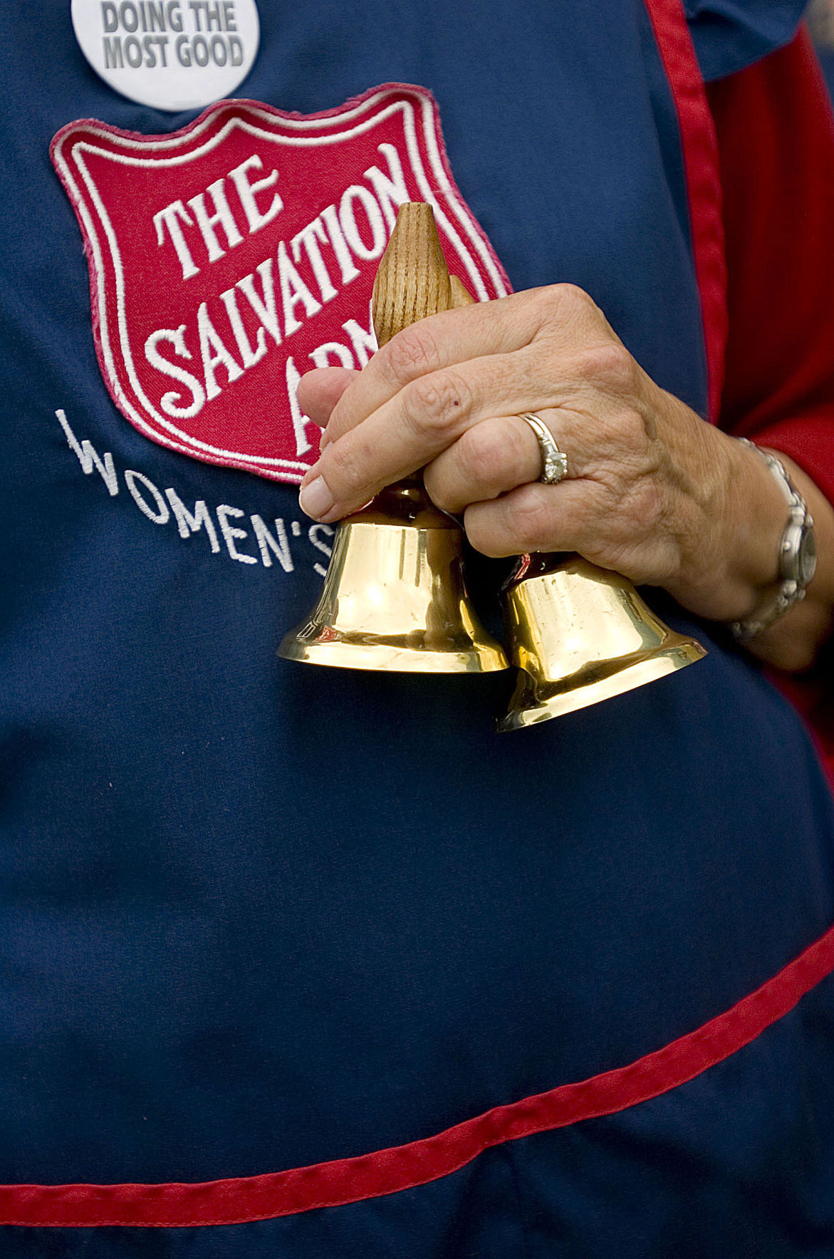 stock_salvation_army_red_kettle_campaign_2008