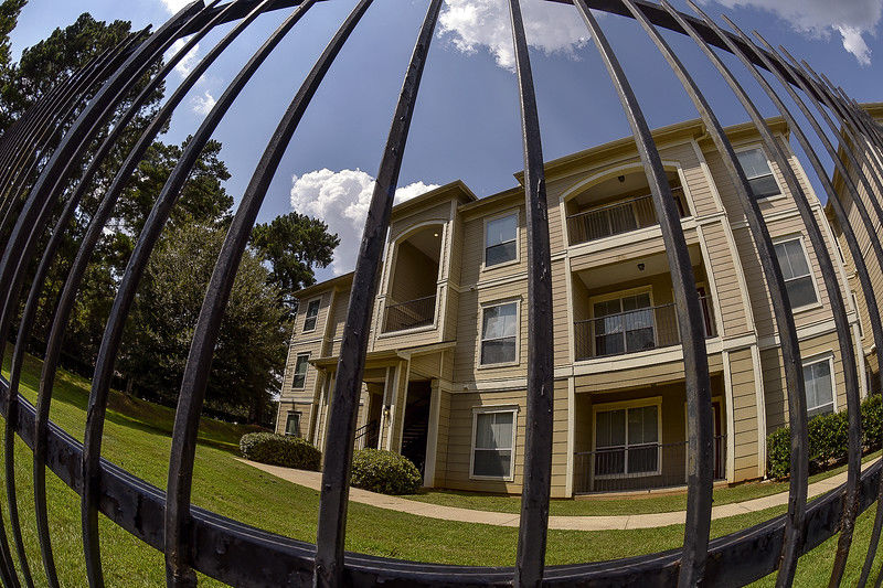 UT Tyler sees drop in apartment crime rates after changes made in ownership, leasing