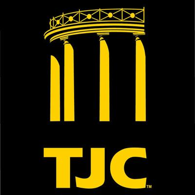 TJC wins award for online excellence
