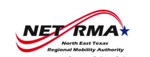 NET RMA Announces Priority Project Winners