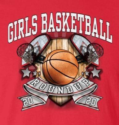 Girls Basketball: Tyler Lee wins fourth straight