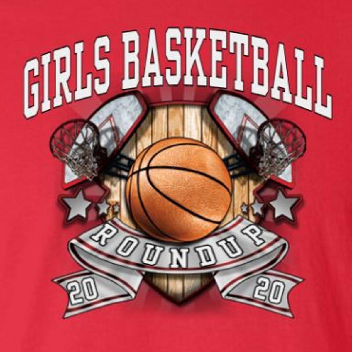 Girls Basketball: Martin\'s Mill has second all-time winning ...
