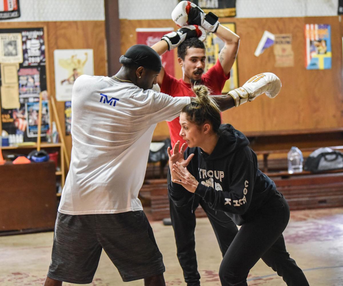 05022021_tmt_news_troup_boxing_golden_gloves_9.jpg