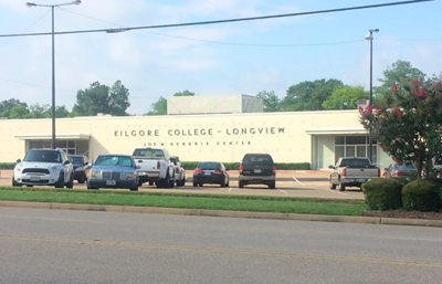 UPDATE: Electrical issue prompted KC-Longview campus evacuation