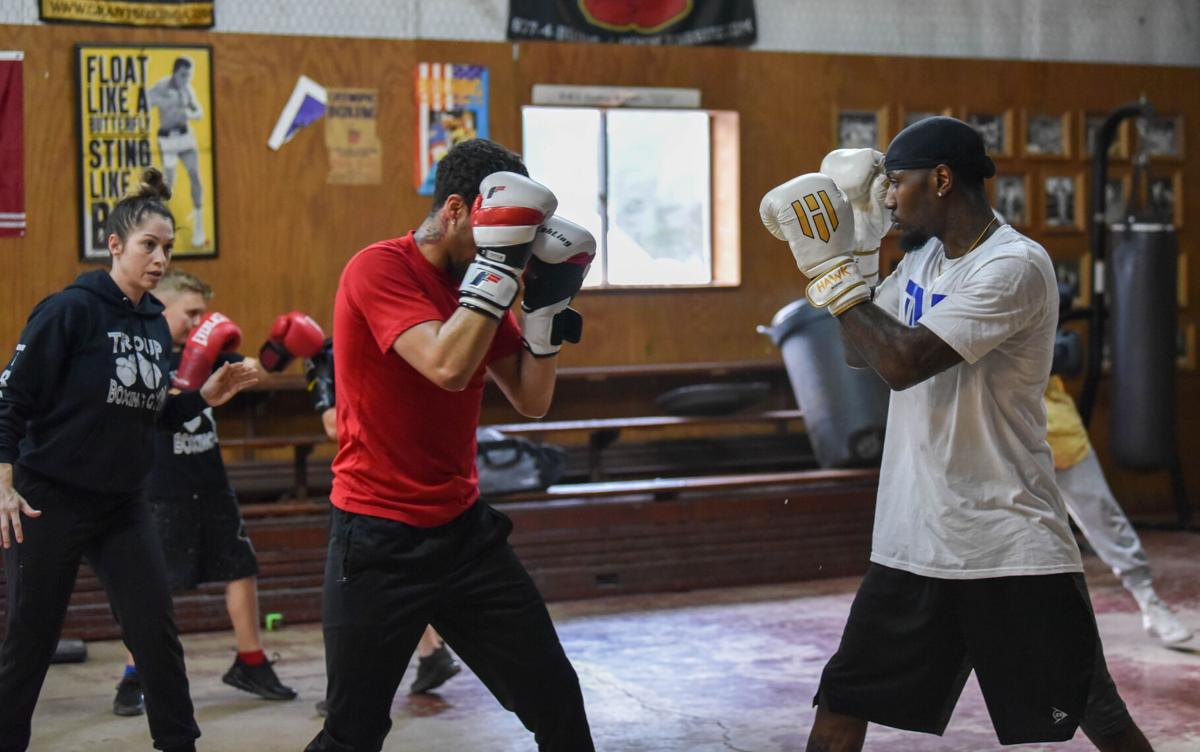 05022021_tmt_news_troup_boxing_golden_gloves_5.jpg