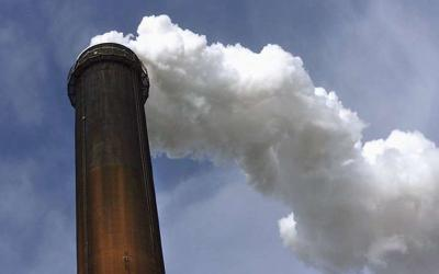 Editorial: We don't need the Clean Power Plan