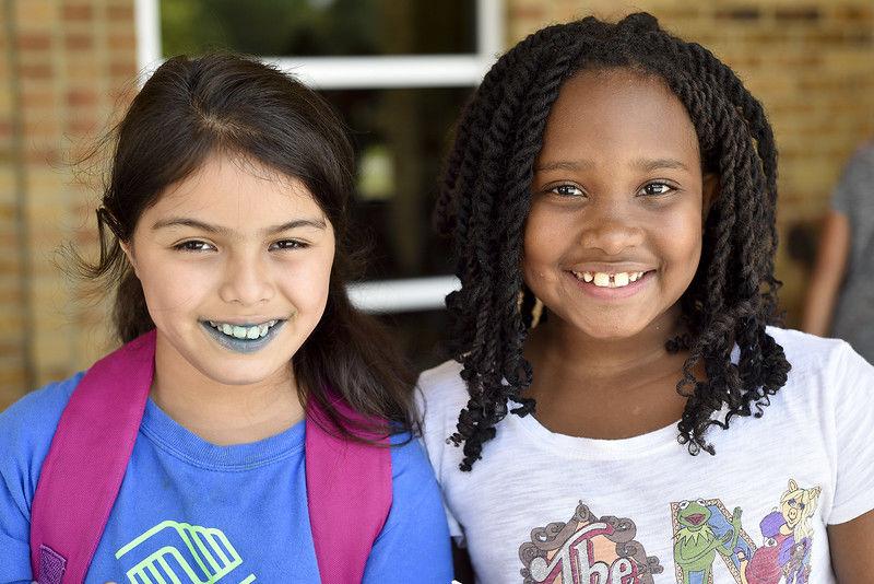 Rose City Summer Camps helps students prevent summer slide