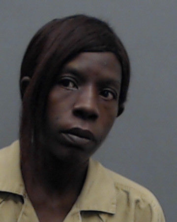 Tyler woman arrested, charged with aggravated assault with a deadly weapon