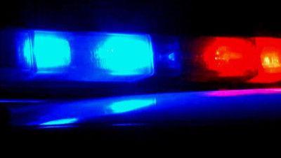 Police: Pennsylvania dealer hid 110 heroin bags in buttocks