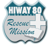 Hiway 80 Rescue Mission plans Tyler expansion; seeks donations to fund land purchase and housing construction