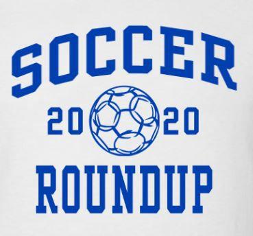soccer roundup (blue)