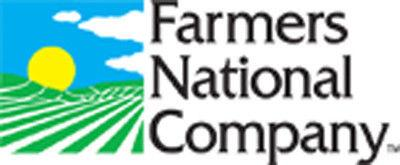 Jacksonville-based land management group merges
