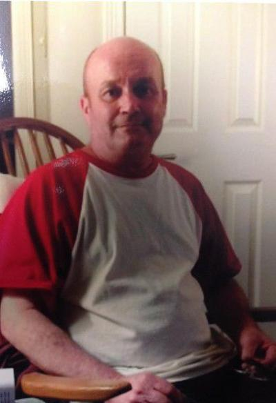 Troup Police Department seeks public's help in locating missing man