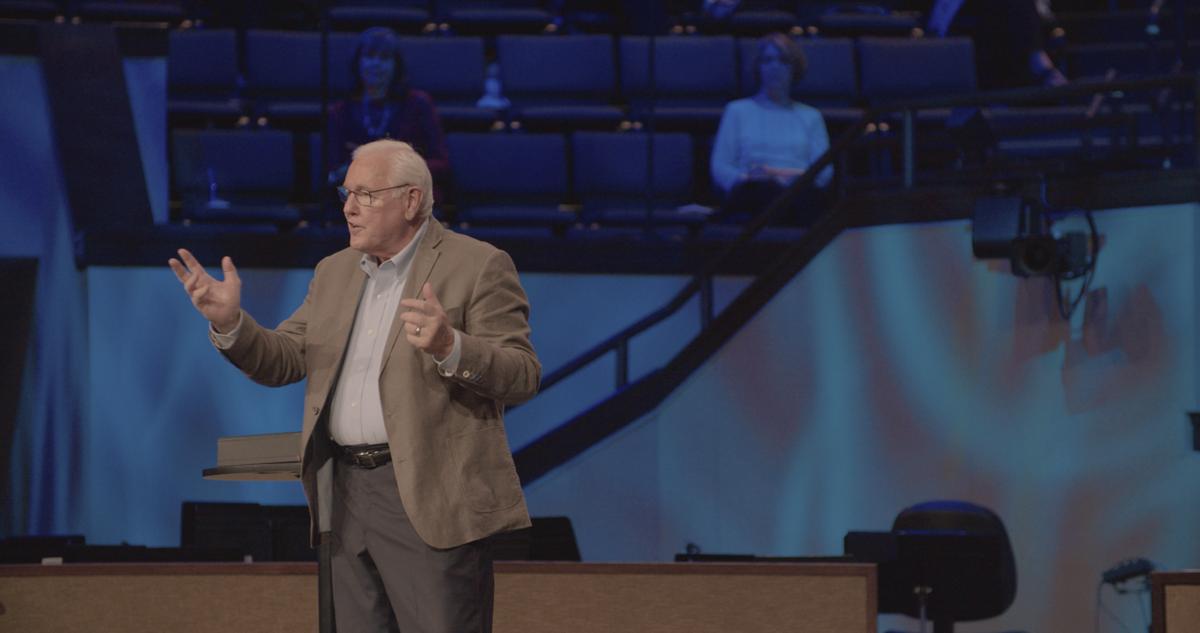 David Dykes Preaching.png