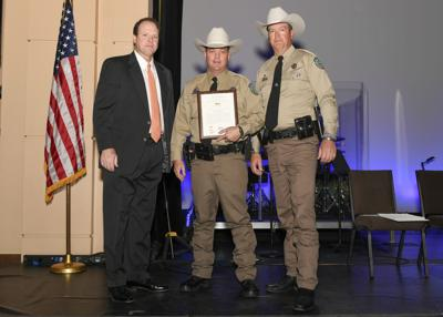 20191023_local_cherokee_county_game_warden_honored