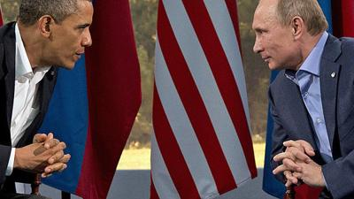 Despite chill, cooperation between US and Russia
