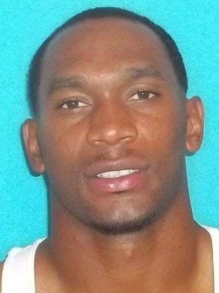 Police: Cowboys RB Randle arrested on theft charge