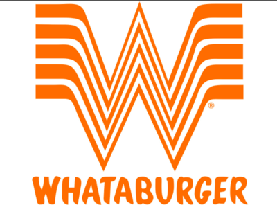 Whataburger locations offer several December promotions to benefit East Texas Food Bank