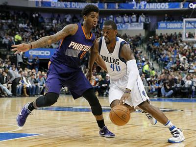 Dallas Mavericks tipoff time change avoids potential conflict with Dallas Cowboys playoff game