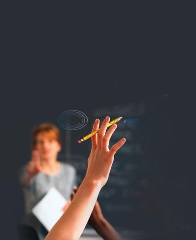 Most Tyler ISD Schools Met Academic Standard