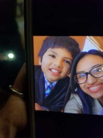 11182019_local_missing_boy_jacksonville