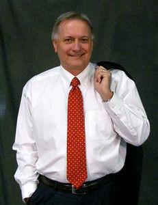 Longtime superintendent named interim at Bullard