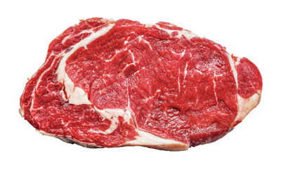 Waco-based H&B Packing Co. recalls more than 70K pounds of beef products