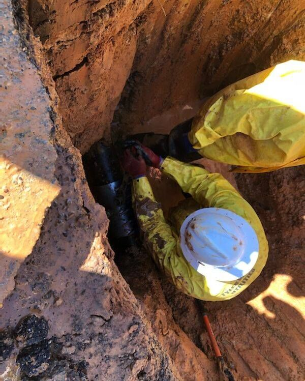 Water crews.jpg